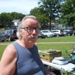 Roswell Bob LaFrank